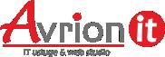logo_avrion-it
