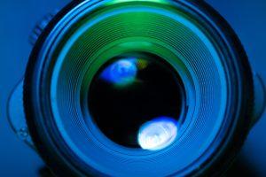lampe-projektora