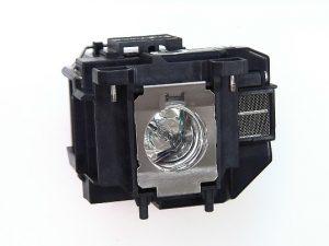 lampa-za-projektor