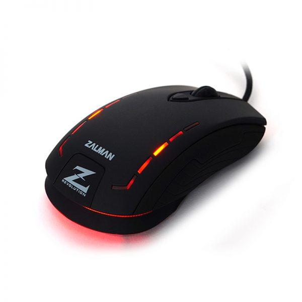 Mis-Zalman-ZM-M401R