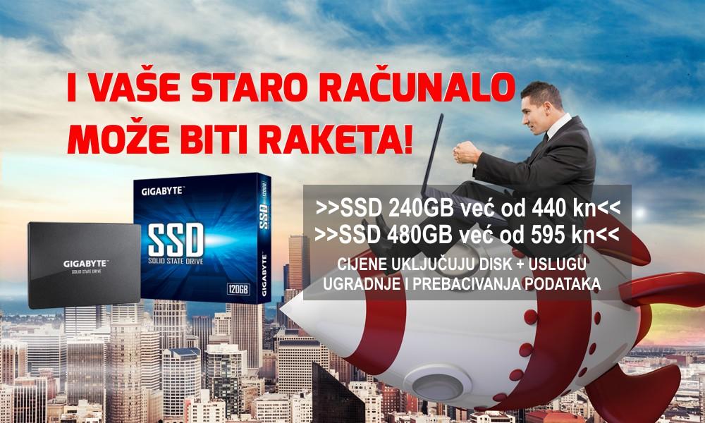 ssd-akcija-ugradnje-240GB ssd-480GB ssd