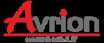 Avrion event-web-IT-logo